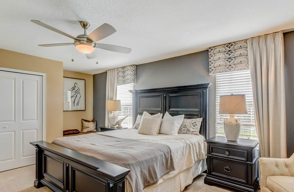 dormitorio-1000×623